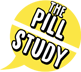 The Pill Study Logo
